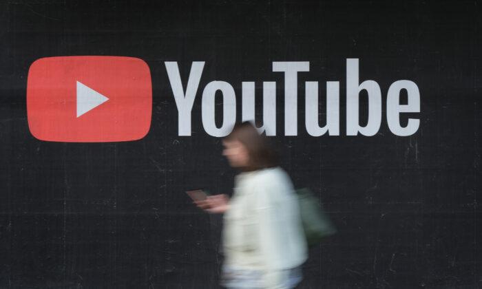 Google revela casos de hackers que secuestran cuentas de YouTube: Informe