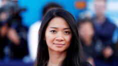 Chloé Zhao y Natalia Ulman formarán parte del jurado del Festival de Venecia