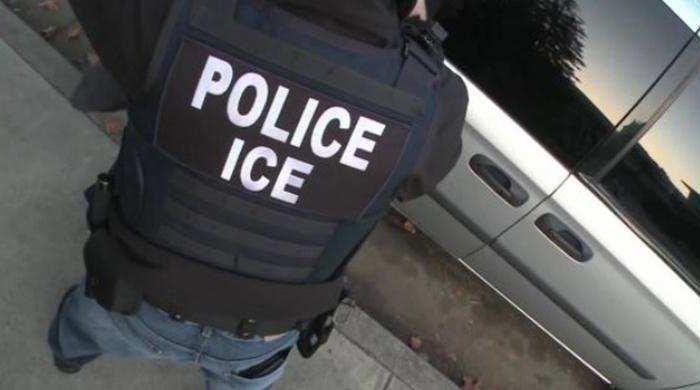 Acusan a mujer de Arizona de tráfico de extranjeros en accidente fatal