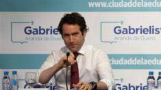 El PP urge al Gobierno de España a condenar la represión desde la dictadura cubana