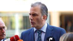 Vox expresa apoyo al pueblo cubano y condena la tiranía castrista
