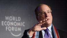 Los principales ejecutivos de Wall Street dicen que la inflación podría ser peor de lo previsto