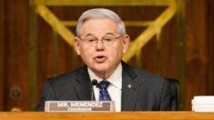 """Senado de EE. UU. condenó la """"violencia despiadada"""" del régimen cubano durante las protestas masivas"""