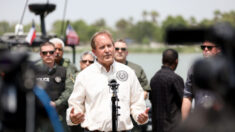 Fiscal general de Texas aplaude decisión sobre DACA y replantea el control estatal de la frontera