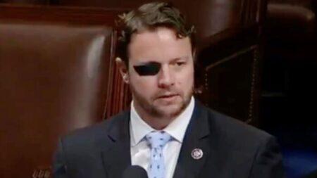 Republicanos catalogan como excesivo un proyecto de ley que regula sustancias químicas tóxicas