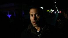 """""""Me postularé"""" a la gobernación de Michigan: exjefe de policía de Detroit"""