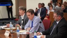 Auditores del Condado de Maricopa piden registros electorales tras descubrir discrepancias