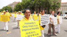 20 de julio: Aniversario de una persecución contra el mundo