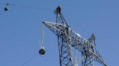 Una avería eléctrica causa un apagón en varias zonas de España y Portugal