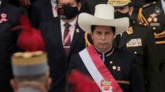 Perú y Venezuela retoman relaciones diplomáticas