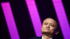 Jack Ma ya no es accionista de Alibaba, según el informe fiscal de la empresa