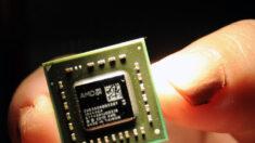 Chips falsificados inundan el mercado de China y proveen las cadenas de suministro en el extranjero