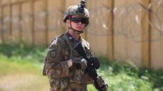 Veteranos de Estados Unidos se suicidan a un ritmo alarmante: Informe
