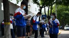 Política china de tres hijos está lejos cumplirse a pesar de ley demográfica para la clase media