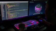 EE.UU. acusa a 4 ciudadanos chinos que trabajaban con agencia de espionaje en campaña mundial de hackeo