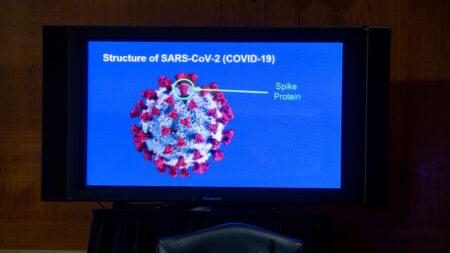 Variante Delta comprende más de la mitad de casos de COVID-19 en Estados Unidos, según los CDC