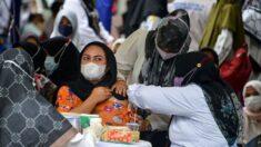 Fallece la científica que dirigía las pruebas de Sinovac en Indonesia, se sospecha de COVID-19