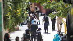 Haití solicita asistencia de la ONU en investigación del magnicidio de Moise
