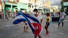 Movimiento fundado por Oswaldo Payá propone medidas para aislar al régimen comunista de Cuba