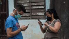 DeSantis pide a Biden proporcionar acceso a Internet en Cuba