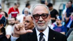 Siguiendo la estela de 'Patria y Vida', Emilio Estefan lanza 'Libertad'