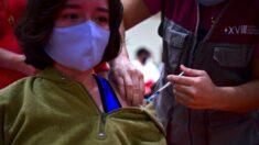 La china Sinopharm rescinde contrato de un millón de dosis con Paraguay