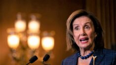 Presidenta Pelosi apoya que democratas busquen aprobar reforma migratoria sin votos republicanos