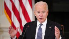 Biden evalúa opciones para facilitar a los cubanos el acceso a internet