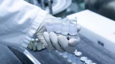 Personas que recibieron vacuna COVID-19 fabricada por China no contarán como vacunadas: Singapur