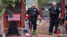 Fallecen 180 personas en cientos de tiroteos durante el fin de semana del 4 de julio: Análisis