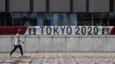 80% de sedes olímpicas de Tokio no tendrán público para evitar propagación de virus del PCCh