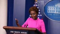 Casa Blanca se retracta de declaración sobre posibilidad de confinamientos por COVID-19