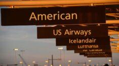EE.UU. mantiene restricciones de entrada por la extensión de variante delta