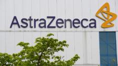 AstraZeneca dice que su vacuna contra la COVID-19 es un 74% eficaz en las pruebas realizadas en EEUU