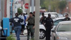 Vinculan allanamiento en Florida con asesinato del presidente de Haití