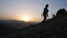 Afganistán: Superar la derrota y la negación