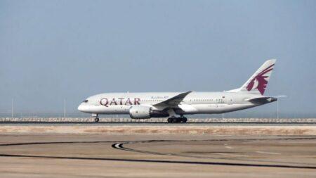 Lista de las mejores aerolíneas del mundo para 2021, clasificadas por AirlineRatings.com