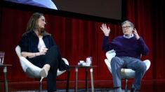 Melinda Gates renunciará si ella y Bill Gates no pueden trabajar juntos, dice su fundación