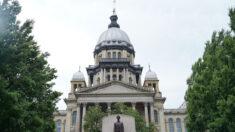 Sheriffs y funcionario de condado de Illinois se oponen a nueva legislación sobre inmigración