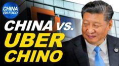 China en Foco: China ataca a sus empresas más importantes ¿Por qué lo está haciendo?