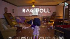 Film que describe el sufrimiento de huérfanos chinos perseguidos por el PCCh gana premio Leo