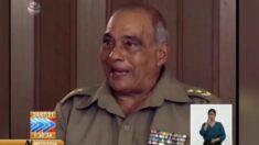 Tercer general de régimen cubano fallecido en 7 días sin que se desvele las causas