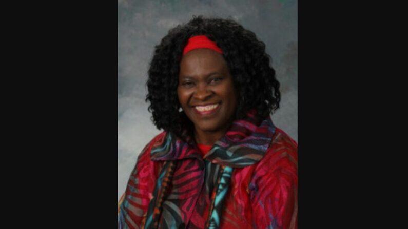 La líder de la mayoría de la Cámara de Representantes de Nuevo México, Sheryl Williams Stapleton, una demócrata, está siendo investigada penalmente por la Oficina del Fiscal General por acusaciones de extorsión, lavado de dinero, recepción de sobornos ilegales y otras violaciones, dijeron funcionarios esta semana. (Cámara de Representantes de Nuevo México)