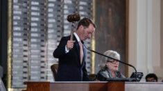 Texas: Republicanos de Cámara votan a favor de localizar a demócratas ausentes y posiblemente arrestarlos