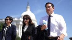Otros 2 demócratas de Cámara de Texas dan positivo al COVID-19 tras huir a DC