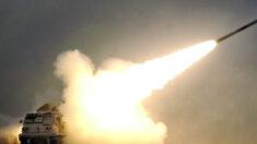 Ingeniero eléctrico es condenado a 5 años de prisión por vender tecnología de misiles a China