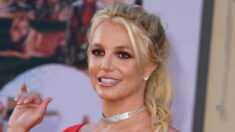 Juez niega solicitud de Britney Spears que busca acabar con la tutela de su padre