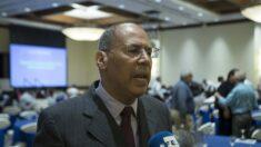 CIDH condena la detención del opositor nicaragüense José Antonio Peraza