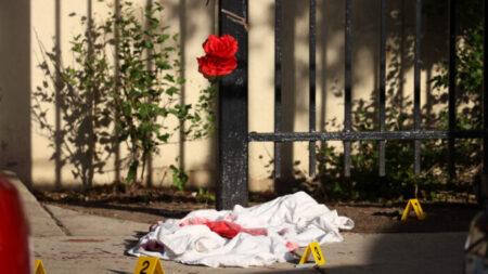 Conforme aumentan los asesinatos en Chicago aumentan las batallas sobre leyes de reforma policial