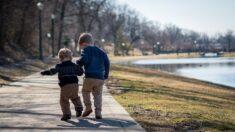 Más que lo básico: educar a nuestros hijos para la vida